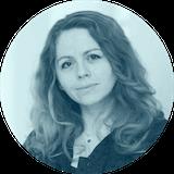 Dr. Maja Nenadović